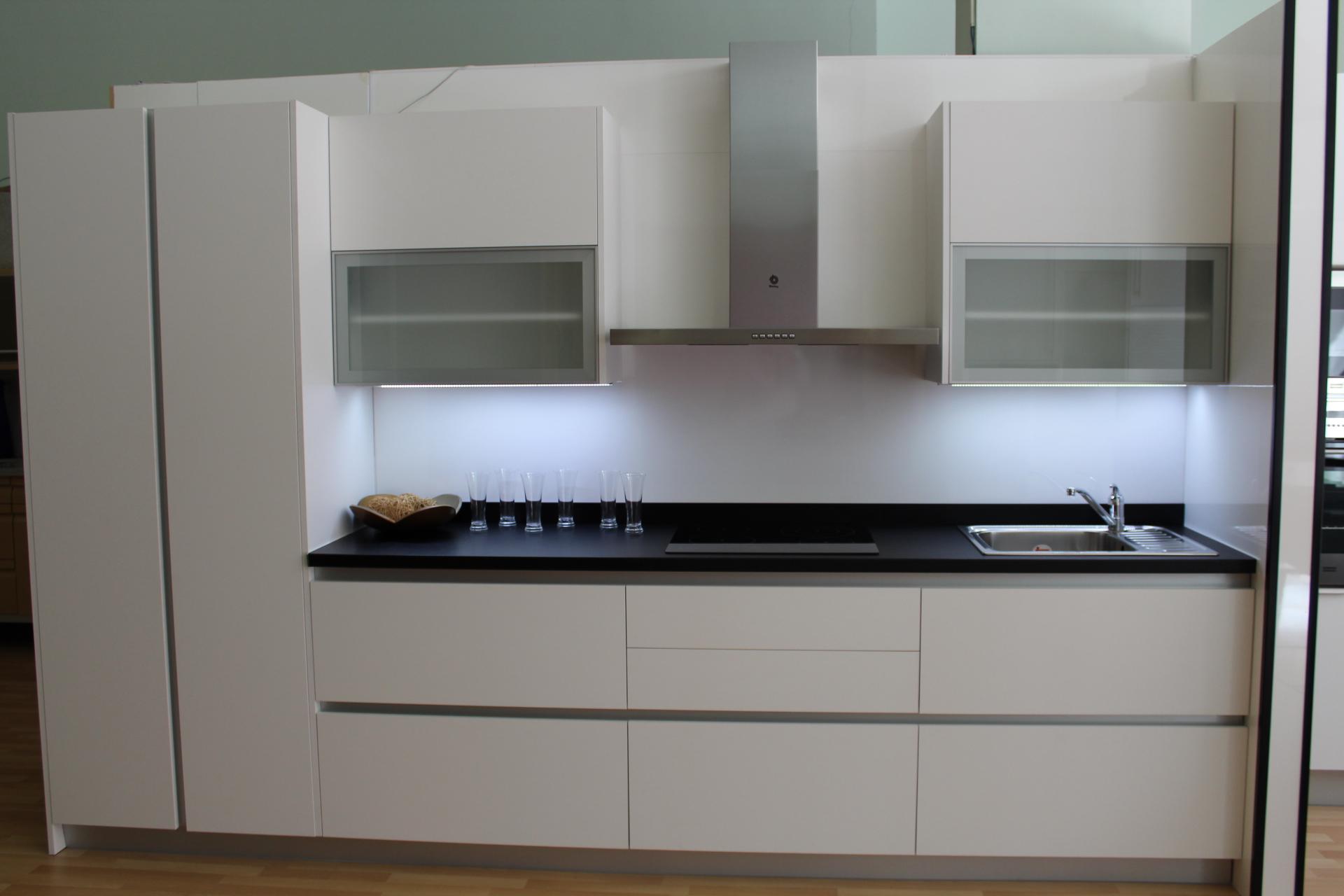 Cocina cocina modelo ibiza cocinas inteco for Ofertas cocinas completas